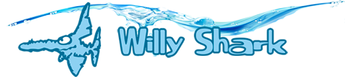 logo willy